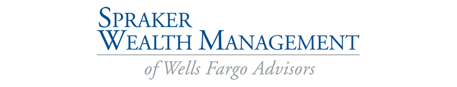 Our Envision Process : Spraker Wealth Management Group